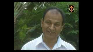 kannadave satya (Bhavageethe) - ಕನ್ನಡವೇ ಸತ್ಯ