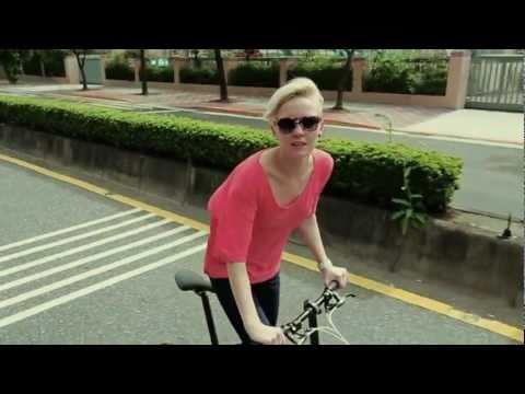 Велосипеды Tern, купить велосипед Tern по низким ценам