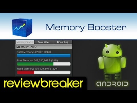 memory-booster---app-review-by-reviewbreaker