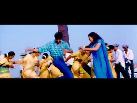 Aaja Mahiya - HD - Fiza Full Song (Hrithik Roshan Karishma Kapoor & Neha)
