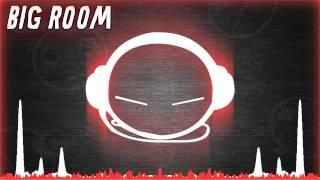 Sean & Bobo - Domination (Beatjunkx Remix)