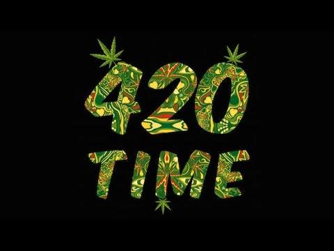 Reis Belico   Mi 420 [Letra]