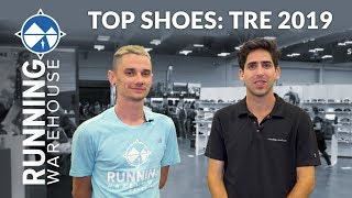 The Best Running Shoes 2020 Pa…