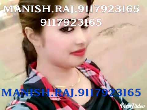 Tu Dharti Pe Chahe Jahan Bhi Rahegi Tujhe Teri Dhadkan Se Pehchan Lunga DJ Manish Ra Remix New Video