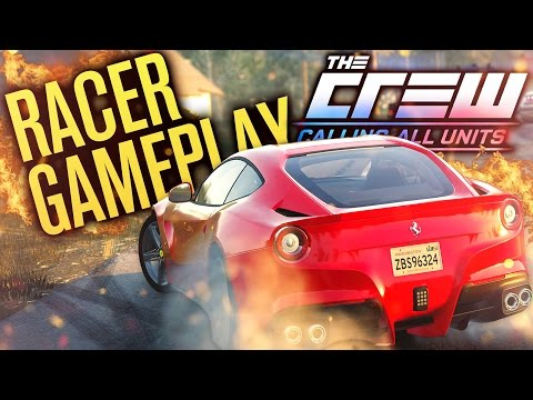 the-crew-calling-all-units-|-street-racer-gameplay!!-(new-expansion)