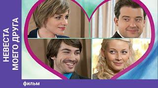 видео Ключевые фигуры российского рынка MICE