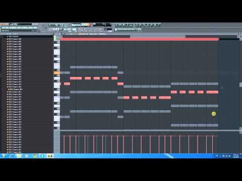 How To Make Dance Music On Fl Studio 11