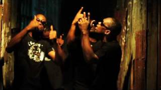 Busy Signal ft. Bounty Killer - Summn