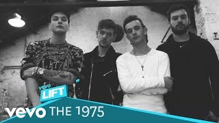 """""""Becoming"""" is the latest video by Vevo LIFT artist the 1975 from their self-titled debut album on Interscope Records. http://facebook.com/vevo ..."""
