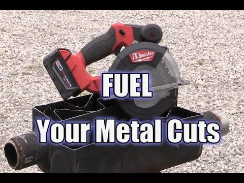 Milwaukee m18 fuel metal cutting circular saw review 2782 20 youtube milwaukee m18 fuel metal cutting circular saw review 2782 20 keyboard keysfo Choice Image