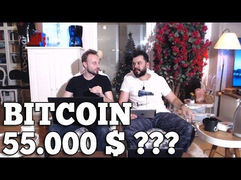 Bitcoin Fiyatı Yarılanmayla Ne Kadara Çıkacak? Favori 5 Altcoinimizi Açıklıyoruz!