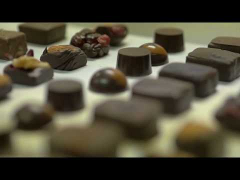 Health Minute: Chocolate may reduce risk of irregular heartbeat
