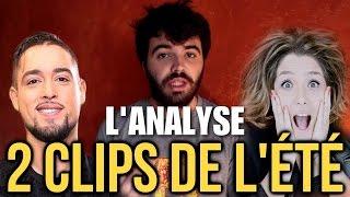 LARTISTE vs CLARA BERMUDES : L'ANALYSE de MisterJDay (♪42) thumbnail