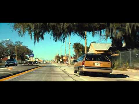 maroon-5---daylight-(paper-towns)-music-video