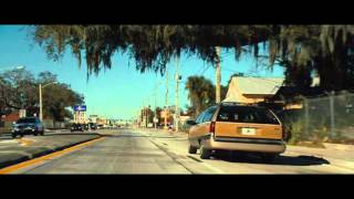 Maroon 5 - Daylight (Paper Towns) Music Video
