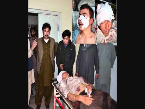 Shohada Quetta 09.04.2012.wmv