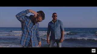 Yomma - C2K feat. BALTI - [Clip officiel] Video