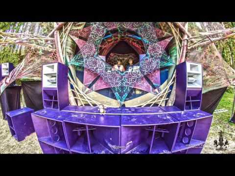 Ramsess (oriental trance)