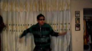 Download Video tecktonik dance MP3 3GP MP4