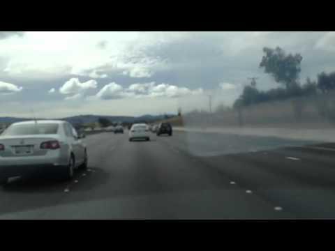 Freeway 101