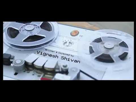 Sodaku Mala  Sodaku Poduthu/ Lyrics /Thana Satha Kutam/