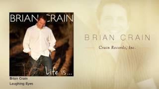 Brian Crain - Laughing Eyes