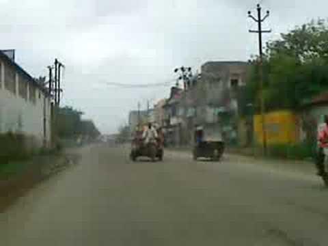 Veraval, Gujarat
