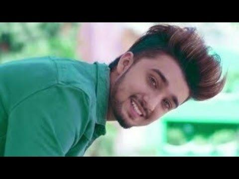 Zara Si Dosti Karle || Arjit Singh Song || WhatsApp Status Lyrics Vidios