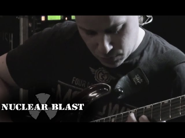 Nightwish Chords - Chordify