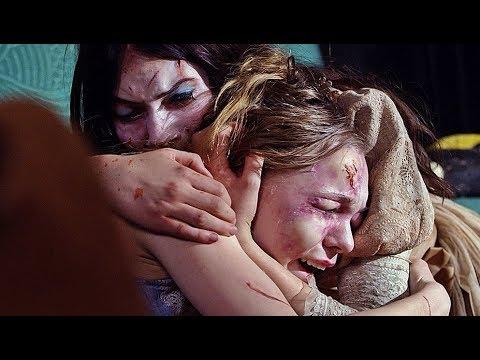 Download GHOSTLAND | Trailer & Filmclips deutsch german [HD]