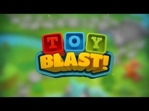 toy blast hack apk mod