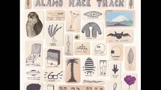 Alamo Race Track - It