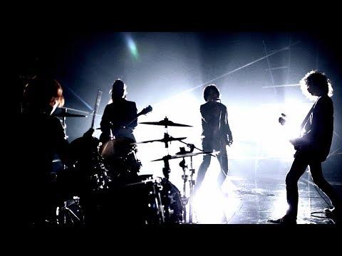THE BACK HORN「シンフォニア」MUSIC VIDEO