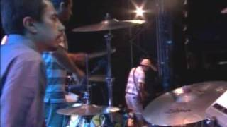 Baixar Nação Zumbi - 09 - Etnia, Feira da Música Brasil 2009, Marco Zero, Recife