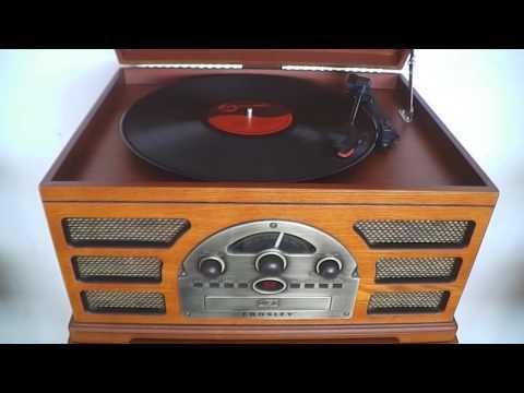 Música Peruana. A las orillas del Titicaca . Jesús Vásquez y Jorge Huirse. Huayno. from YouTube · Duration:  1 minutes 49 seconds
