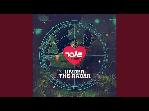 Under The Radar (VIP mix)