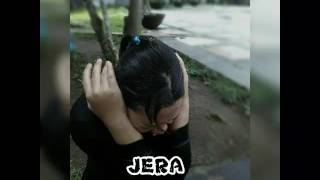 Jera (lirik) by Agnes Monica