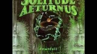 Watch Solitude Aeturnus Only This and Nothing More video