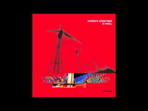 markus guentner - c1 - untitled