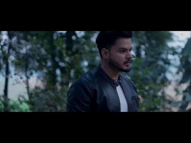 Chan Mahiya | Roi Na | Cover Song | Punjabi Mashup 2019 | By Prince Hira