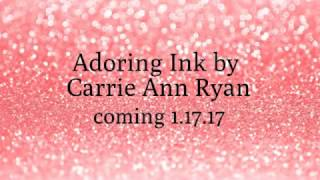 Adoring Ink