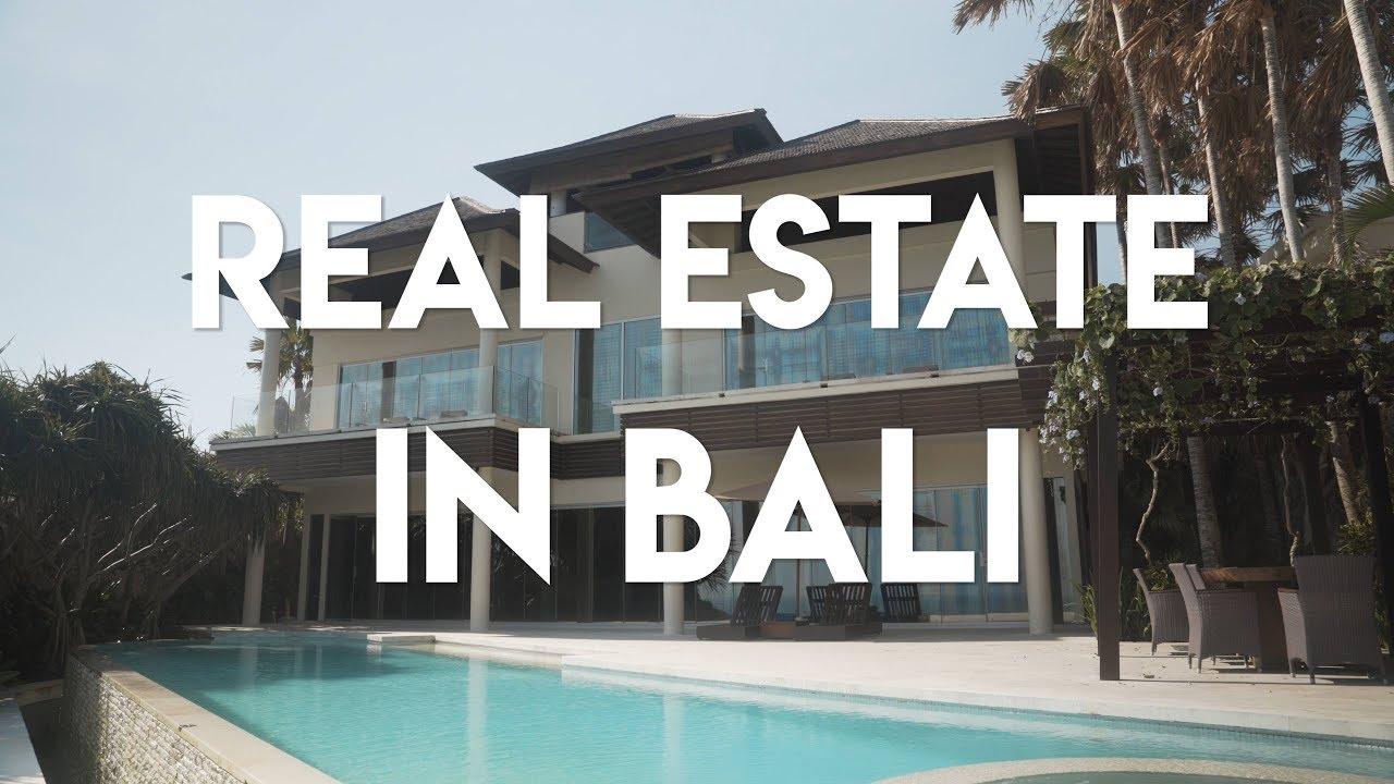 realtor.com real estate news