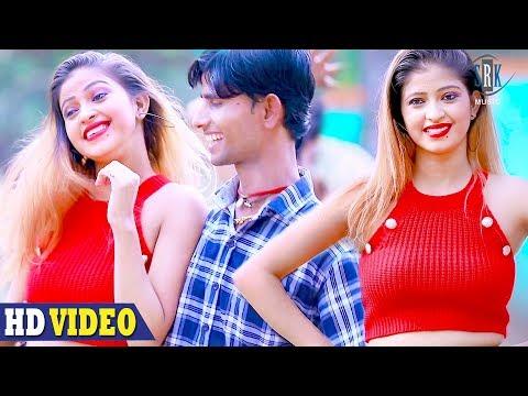 Chaleli Jhar Ke | Suraj Premi Yadav | Superhit Bhojpuri Song