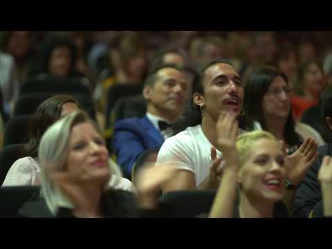 Premios Bayra I Festival de Cine en Corto Ciudad de Vera 2018