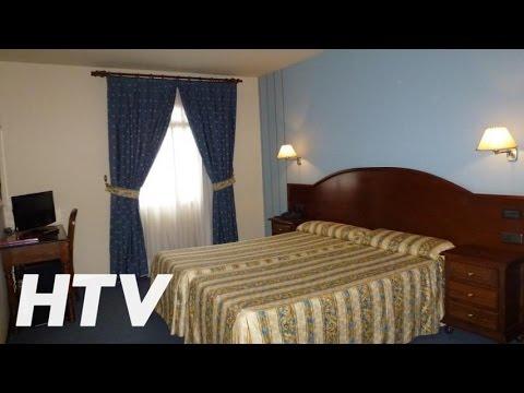 Hotel El Juncal En Brenes