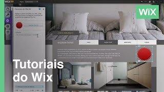 Cómo agregar Clip Art a tu sitio web | Wix.com