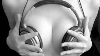 Chromeo - Night By Night (Skream Remix) - Dubstep