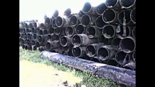 трубы бу,лежалые,восстановленные,новые  от 25 000 тонн,(Предлагаем металлопрокат,трубы любые б/у,новые,восстановленные,лежалые,нержавеющий металлопрокат на сайт..., 2013-05-01T16:21:14.000Z)