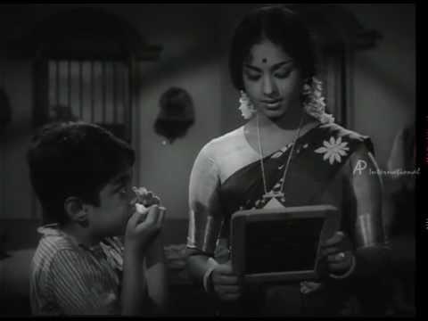 Ramu - Pachai Maram ondru song