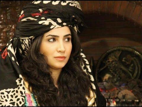 Feqeyê Teyran Dilberê, Helbestên Kurdî, Kurdish Poem, Kürtçe Şiir